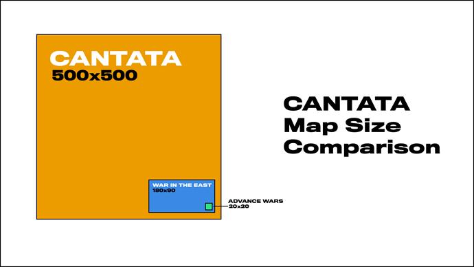 mapcomp