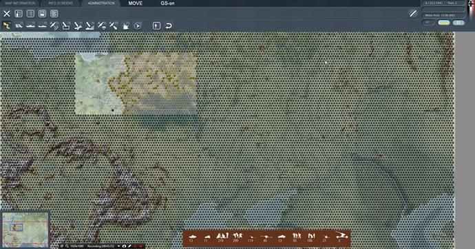 Screen Shot 2020-12-03 at 5.19.22 PM